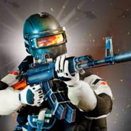 战争射击英雄 v1.8
