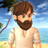 生存海岛之王 v1.0.1