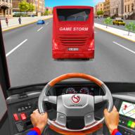 现代巴士模拟器 v3.2