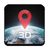 趣看3D世界街景地图 v1.0.0
