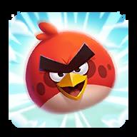 愤怒的小鸟2(新功能)破解版 v2.57.2