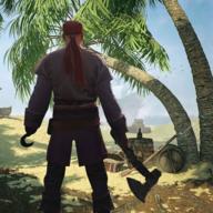 最后的海盗岛屿生存(新地牢)破解版