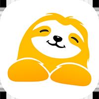 懒派生活 v1.1.5