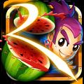 水果传奇2红包版