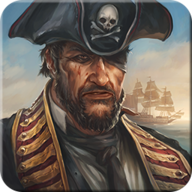 海盗加勒比海亨特破解版