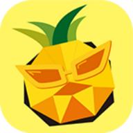 菠蘿派 v1.0.1