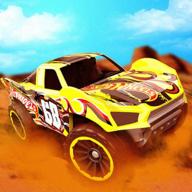 汽車越野3D