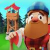 伐木工王國