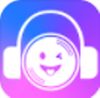 迷糊音樂 v1.0