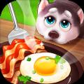樓下早餐店無限金幣無限鉆石內購破解版 v4.0.0