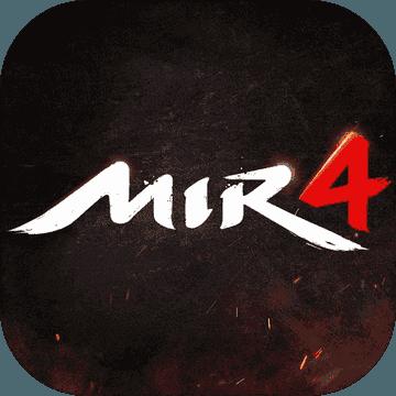 mir4傳奇4搬磚傳奇 v1.0