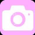 百颜相机 v1.0.0