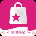 買買好貨 v1.1.2