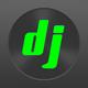 DJ音樂 v1.0