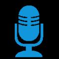 嗨变语音 v1.0.3