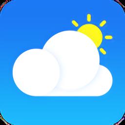 博肖天氣預報 v1.1.4