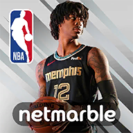 NBA球星破解版 v1.6.1