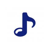 極簡音樂 v1.0